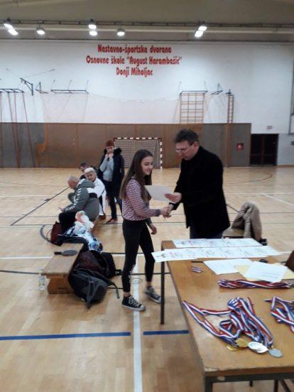 stolni_tenis_2018-11-21-21.41.060