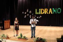 Lidrano_2019_004