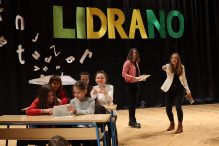 Lidrano_2019_034