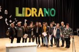 Lidrano_2019_062
