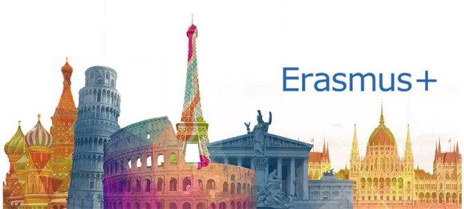 Erasmus + mobilnost učenika i učitelja prvi puta u našoj školi