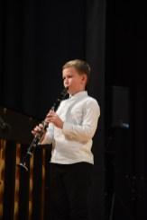 bozicni_koncerti_gs_2019_15