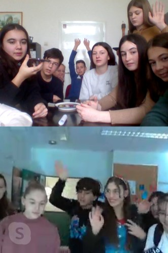 Skype-20200218-120217