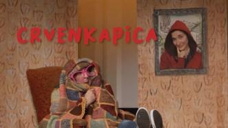 Crvenkapica_05_FINAL.00_25_12_17.Still004