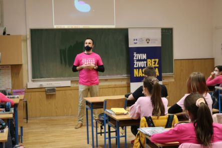 pink_shirt_day_2021_1
