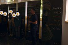 izlozba_katancic_04