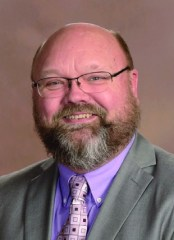 Pr. Tim Lemme