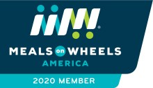 Meals on WHeels graphic