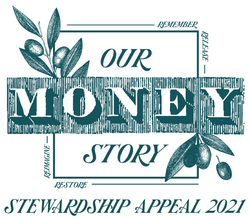 Stewardship logo 2021