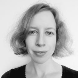 Birgitte Whist