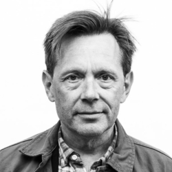 Bjørnar Olsen