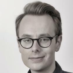 Petter Espeseth Emhjellen