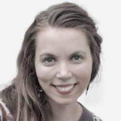Berit Holsvik