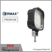 OTHS Arbeidslys LED - 2100-1500 Lumen