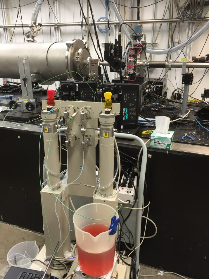 end-of-cytc-cf-saxs-experiment