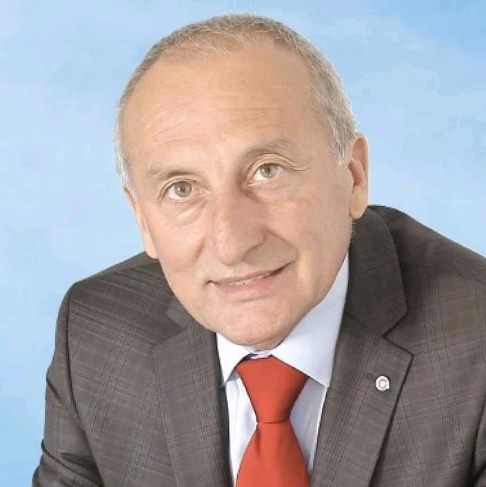 CHP'li Belediye Başkanına tahralı saldırı