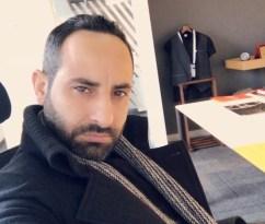 """Arıcıoğlu Otomotiv Direktörü Yavuz Tekin: """"Otomotiv sektörü yaza hazırlanıyor"""""""