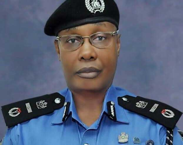 Governorship election: IGP deploys over 34,000 officers, 3 helicopters others to Anambra