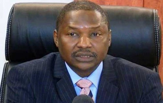 We'll declare state of emergency in Anambra, if… — FG
