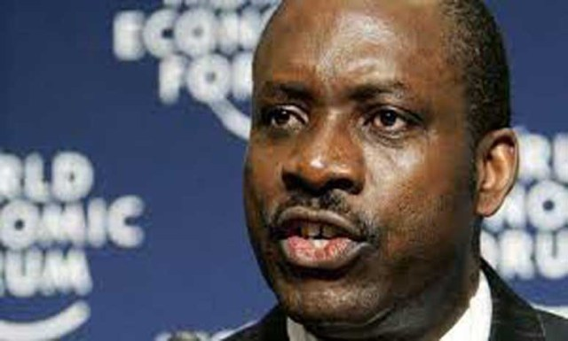 Supreme Court upholds Soludo as APGA's Anambra governorship candidate and Oye as National Chairman.