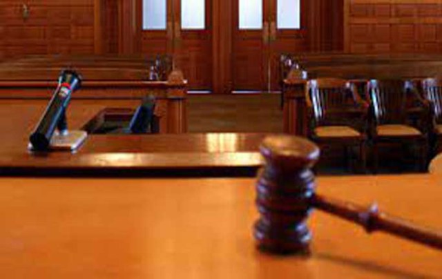 My wife now 'public water' to all men, I will commit suicide – Man tells court