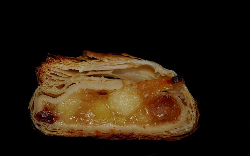 De Cozido Com Leite Receita Mousse Condensado