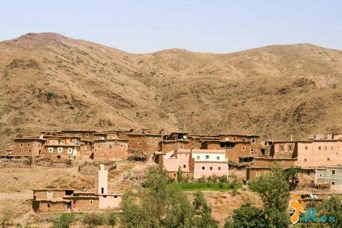 High-Atlas-Marrocos-1