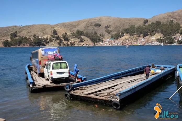 Lago_Titicaca-5