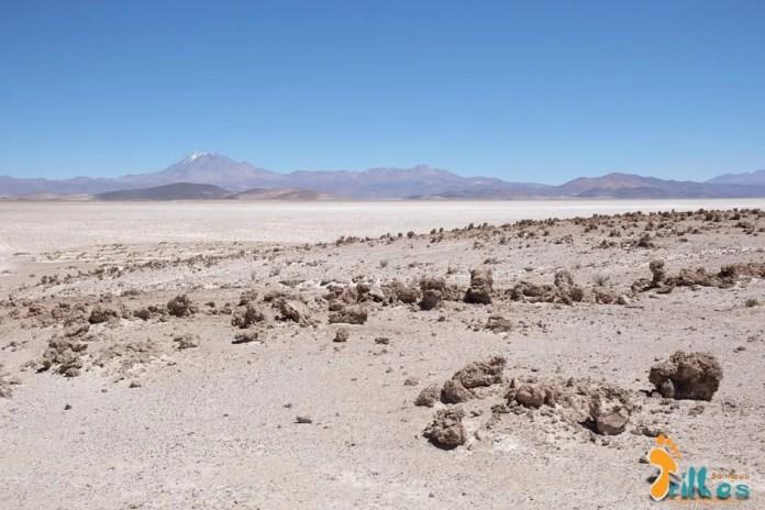 deserto de lipez-1