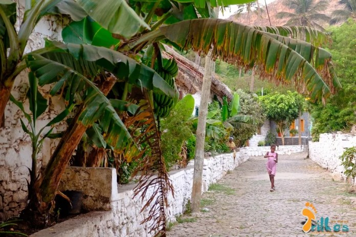 CidadeVelha-CaboVerde-OsMeusTrilhos-10