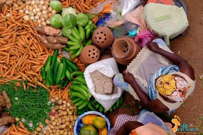 MercadoAssomada-CaboVerde-OsMeusTrilhos-14