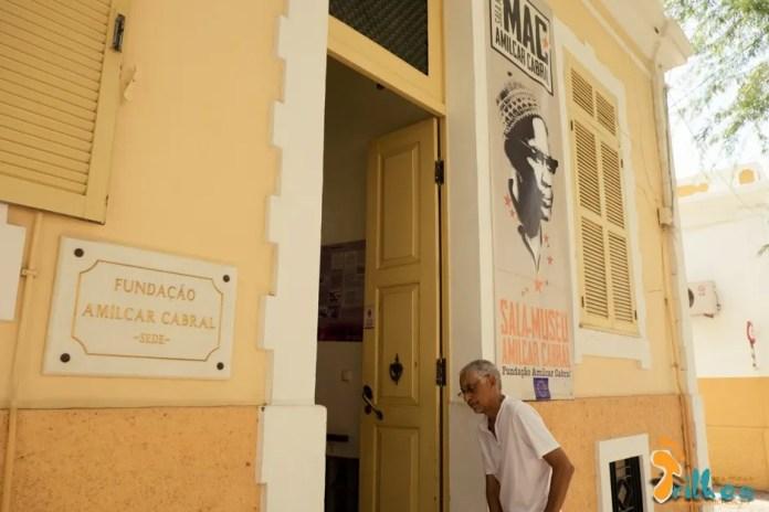 cidadeDaPraia-CaboVerde-OsMeusTrilhos-7