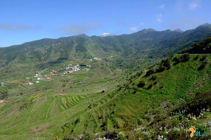 Tenerife.ParqueRuralTeno.OsMeusTrilhos-1
