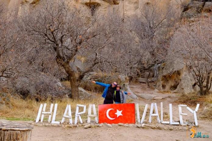 Capadocia.Turquia.osmeustrilhos-4577
