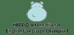 Hippo Olimpijada