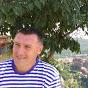 проф. Огњен Марковић
