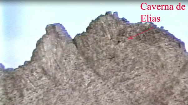 cavernadeelias13