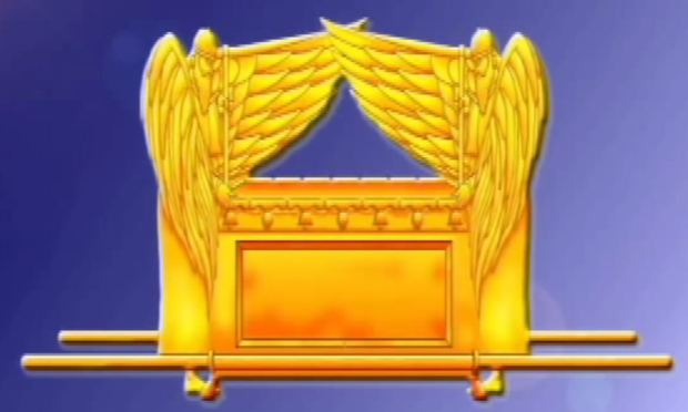 arca-da-alianca-completa