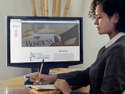 Murphy & Associates Consulting