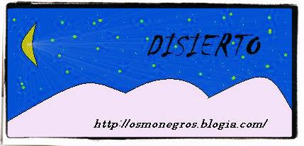 Disierto