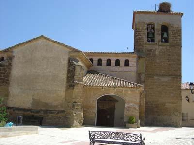 Castelflorite