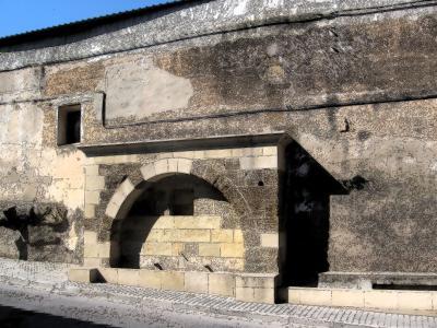 Apuntes etnográficos de la villa de Sariñena III