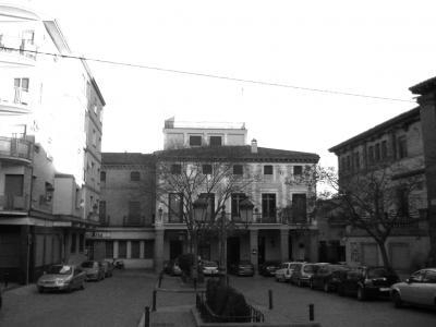 Apuntes etnográficos de la Villa de Sariñerna VII