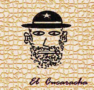 Al Bandido Cucaracha