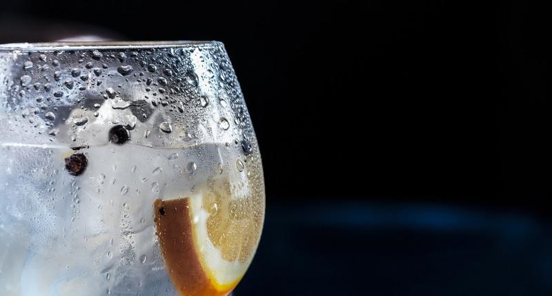 Destilliertes Wasser selber machen