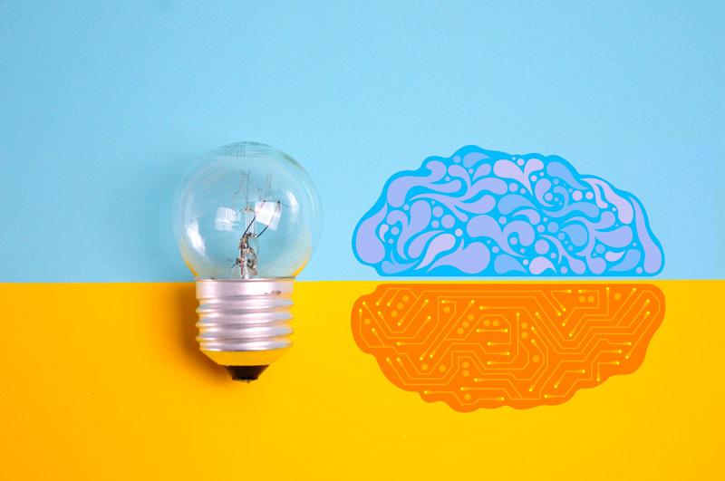 Innovez en libérant votre cerveau !