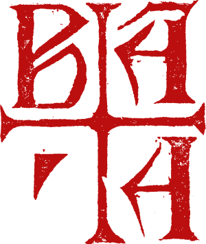 BA'A - BAND PAGE on OSMOSE PRODUCTIONS Extreme Music