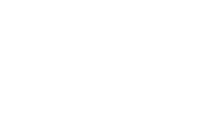 OSM Partner White