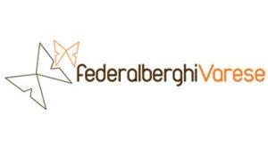 evento gratuito  ristoranti alberghi Federalberghi Varese 4