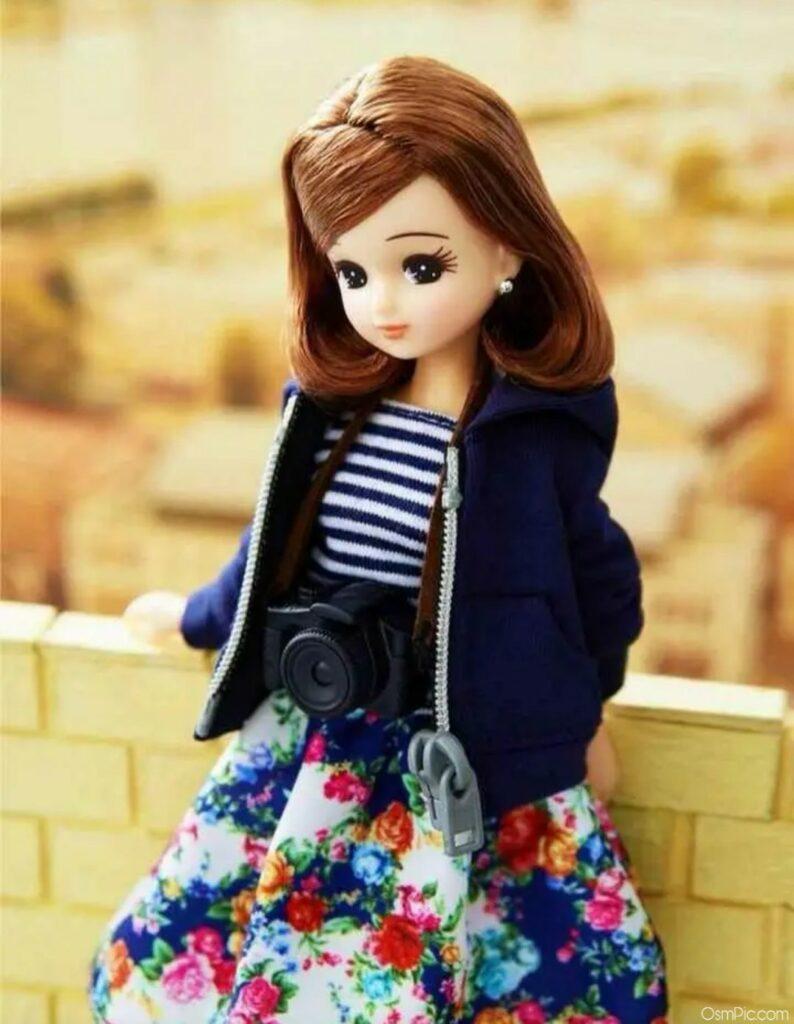 Whatsapp Dp Cute Doll Images Novocom Top